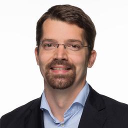 Alexander Hübl