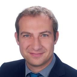 Florian Stahl - AVL - Regensburg