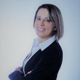 Roberta Vaghi - Tecnotrad - Como