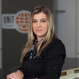 Yoana Mincheva's profile picture