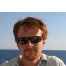 Daniel Kuschewski - Regisseur, Redakteur, Autor - Köln