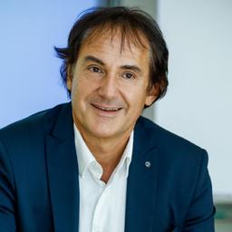 Dr. Roman Szeliga - Agentur Happy & Ness GmbH. - Wien