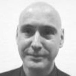 Mag. Michael Tarnowski