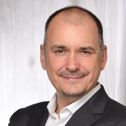 Michael Reinhold - Michael Reinhold Industrie-Consultant - Stuttgart