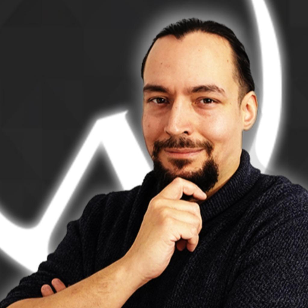 Jan Ritzmann's profile picture