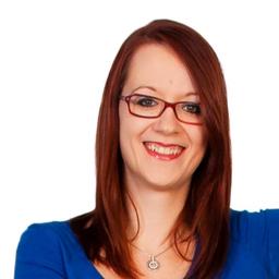 Julia Rothenhäusler - Know How! AG - Leinfelden-Echterdingen
