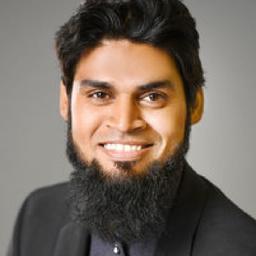 Afzan Ahmad's profile picture