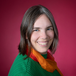 Dr. Susanne Duncker's profile picture