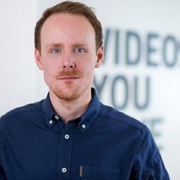 Jan-Christopher Föst's profile picture