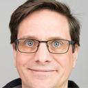 Carsten Müller - Aerzen