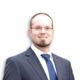 Rene Drechsler's profile picture