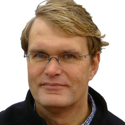 Peter Hormanns - Informatikbüro Hormanns & Wenz - Krefeld
