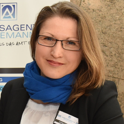 Anika Husemann's profile picture