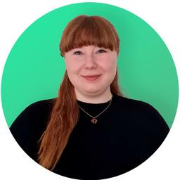 Laura Schwarz's profile picture