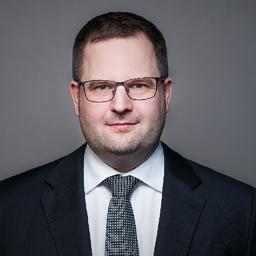 Dennis Adelsberger's profile picture