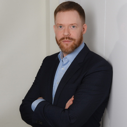 Volker Stolz  - PMP / ITIL Expert / MCSE / ...'s profile picture