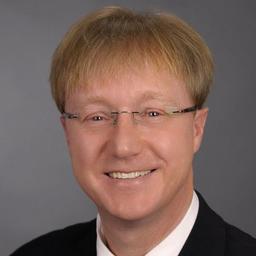 Dr. Stephen Rahn's profile picture