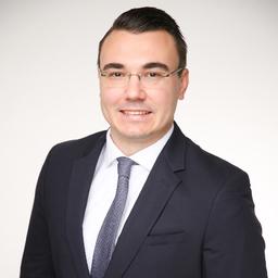 Adin Alikadic's profile picture
