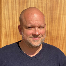 Björn Lukas - BARMER - Potsdam