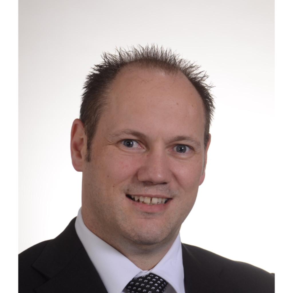 Christian Kirchhofer's profile picture