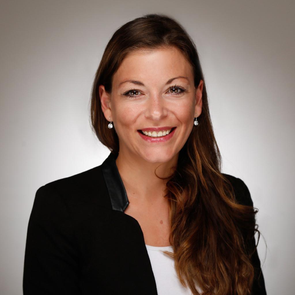 Miriam Bianga's profile picture
