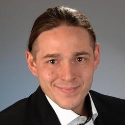 Jan Beyer's profile picture