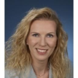 Claudia Claus's profile picture