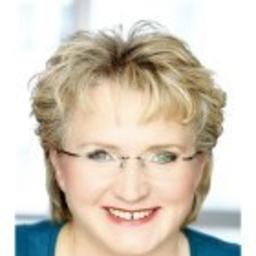 Sabine Rehbein