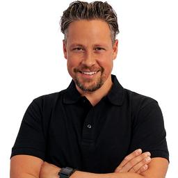Sebastian Knappe's profile picture