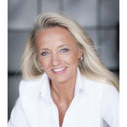Petra Wasmuth - Petra Wasmuth Coach - NRW