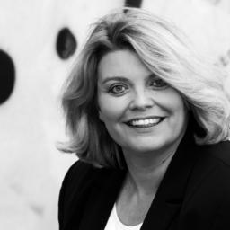 Christine Bülck