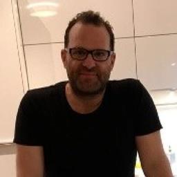 Adrian Werner - Android, IPhone, iOS, Java Spring, JavaScript Development - Berlin
