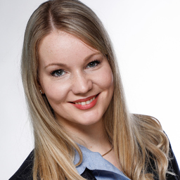 Nicole Gajda