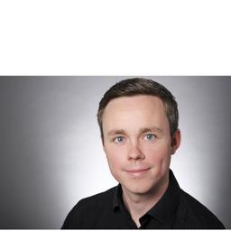 Jan Adamasky's profile picture