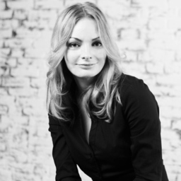 Imke Marleen Hellwig's profile picture