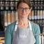 Melanie Prengel - Riedstadt