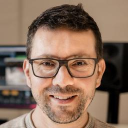 Prof. Roman Steinkogler