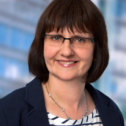 Tanja Nicolai - Hoist Finance - Bremen