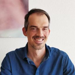 Goran Madzar's profile picture