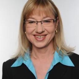 Gaby Büchner's profile picture
