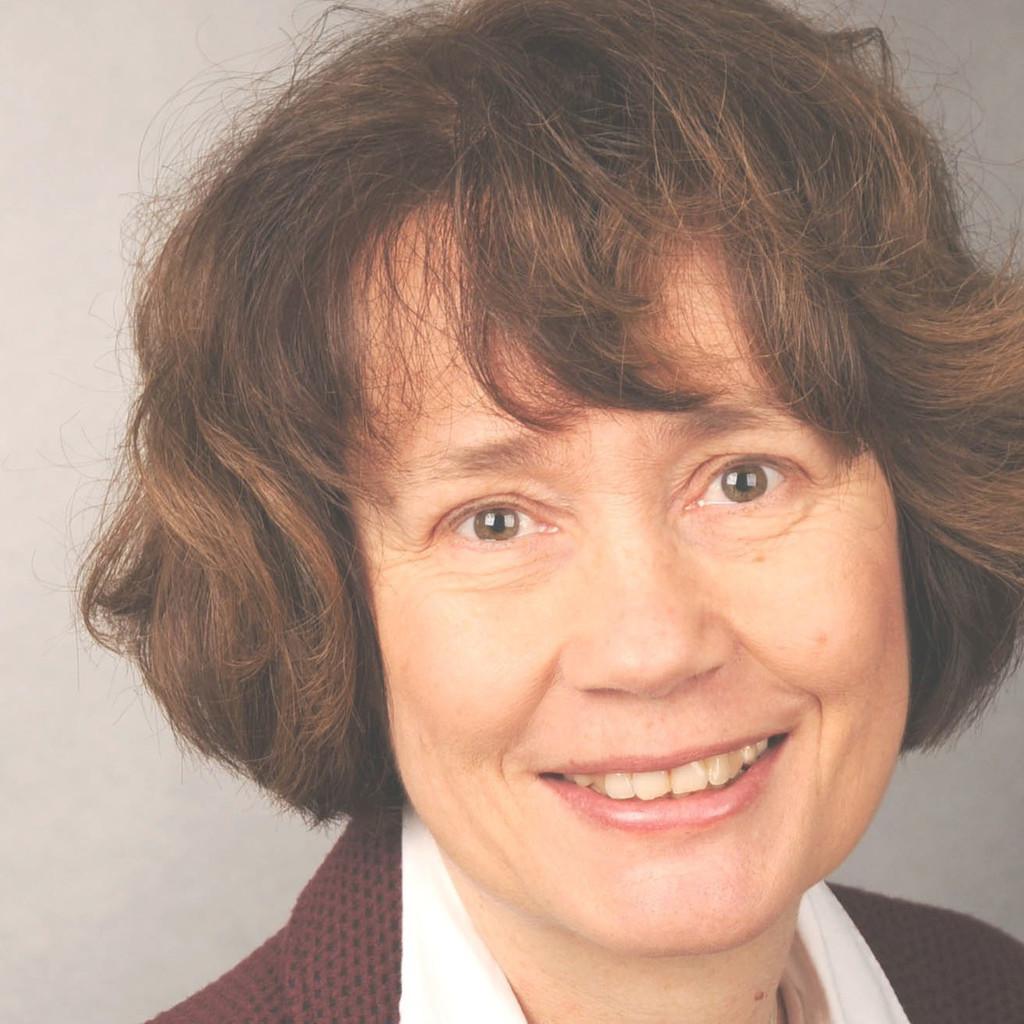 Birgit Schelp's profile picture