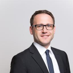 Florian Schnitzhofer - ReqPOOL GmbH - Linz