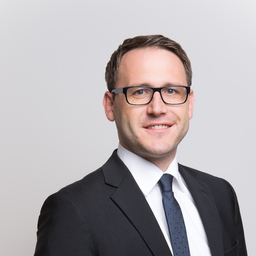 Florian Schnitzhofer