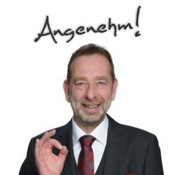 E. Stefan Biggeleben