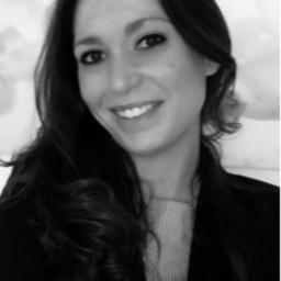 Julica Carstens's profile picture