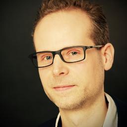 Dr. Jan Hammerer