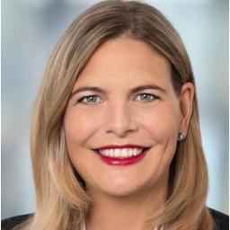 Ina Hundhausen