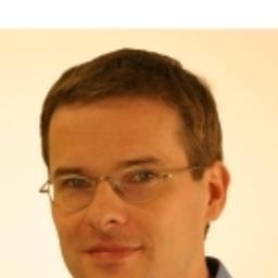 Konrad Büssow - Helmholtz-Zentrum für Infektionsforschung - Braunschweig