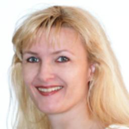 Angelika Lehnert - LeGroe - Gröbenzell