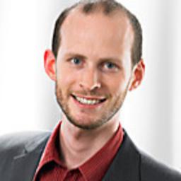 Christian Grohmann - Christian Grohmann - Weilerswist
